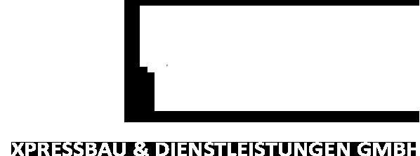 TKC-Expressbau & Dienstleistungen GmbH